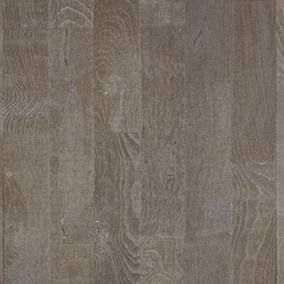 Junckers Soul Collection Reflections 7/8 Pure Chocolate Hardwood Flooring
