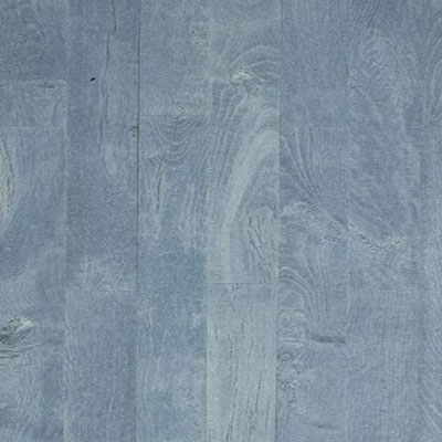 Junckers Soul Collection Reflections 9/16 Spicy Pepper Hardwood Flooring