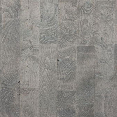 Junckers Soul Collection Reflections 9/16 Wild Hazel Hardwood Flooring