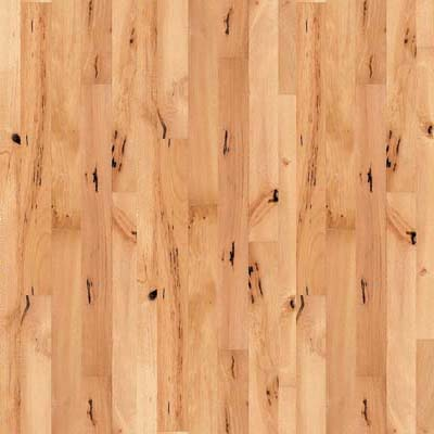 Junckers 9/16 Variation Beech Hardwood Flooring