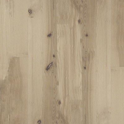 Junckers 9/16 Variation Nordic Ash Hardwood Flooring