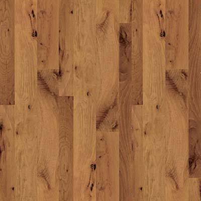 Junckers 9/16 Variation SylvaKet Hardwood Flooring
