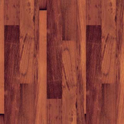 Junckers 9/16 Variation SylvaRed Hardwood Flooring