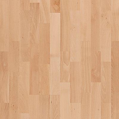 Kahrs Activity Floor Beech (Sample) Hardwood Flooring