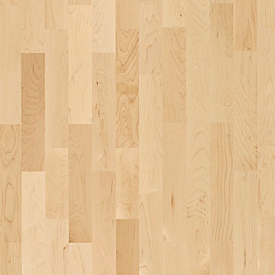 Kahrs Activity Floor Maple (Sample)