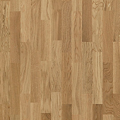 Kahrs Activity Floor White Oak (Sample)