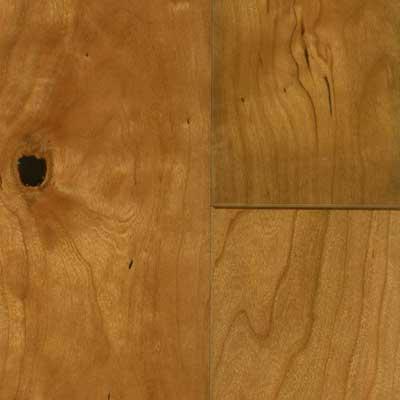 Kahrs American Naturals 1 Strip Woodloc Cherry Kentucky Hardwood Flooring