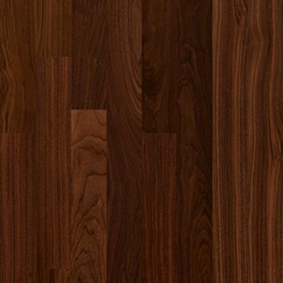Kahrs American Naturals 1 Strip Woodloc Walnut Atlanta (Sample)