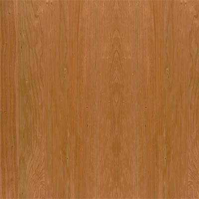 Kahrs American Naturals 2 Strip Cherry Charleston (Sample)