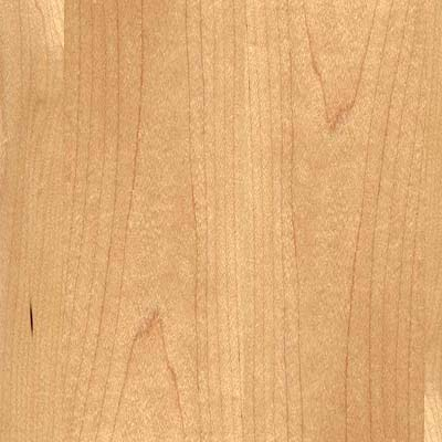 Kahrs American Naturals 2 Strip Maple Edmonton (Sample)