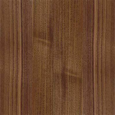 Kahrs American Naturals 2 Strip Walnut Philidelphia (Sample)