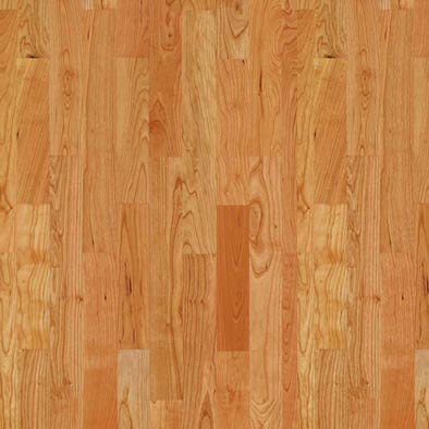 Kahrs American Naturals 3 Strip Woodloc Cherry Savannah (Sample)