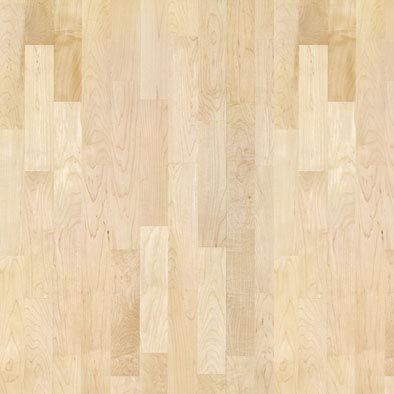 Kahrs American Naturals 3 Strip Woodloc Hard Maple Toronto (Sample)