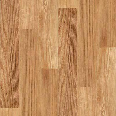 Kahrs American Naturals 3 Strip Woodloc Red Oak Denver Hardwood Flooring