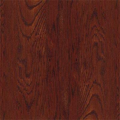 Kahrs American Traditionals 3 Strip Woodloc Oak Lexington Hardwood Flooring