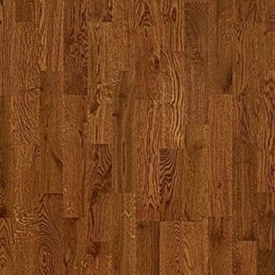 Kahrs American Traditionals 3 Strip Woodloc Oak Memphis Hardwood Flooring
