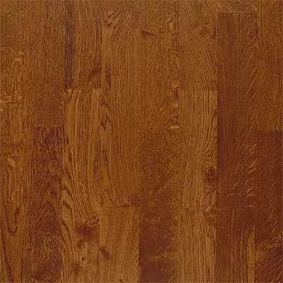 Kahrs American Traditionals 3 Strip Woodloc Oak Nashville Hardwood Flooring