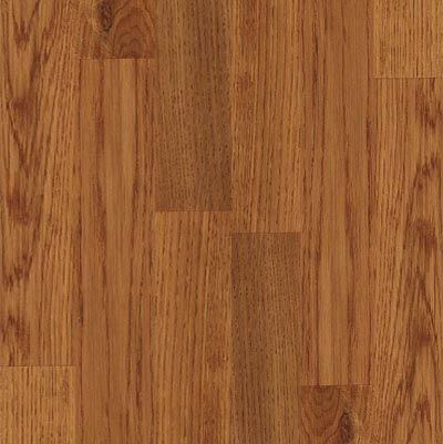 Kahrs American Traditionals 3 Strip Woodloc Oak San Jose Hardwood Flooring