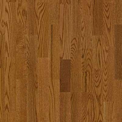 Kahrs American Traditionals 3 Strip Woodloc Red Oak New York Hardwood Flooring