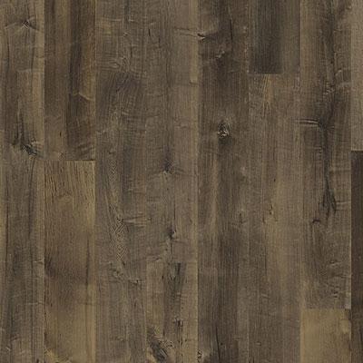 Kahrs Artisan Collection Maple Carob (Sample) Hardwood Flooring