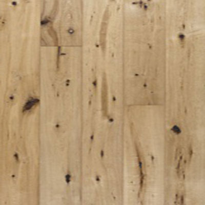 Kahrs Artisan Collection Oak Camino Hardwood Flooring