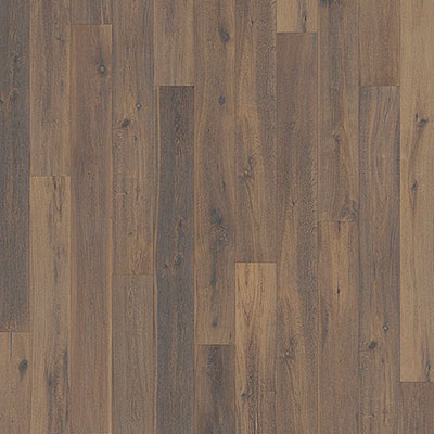 Kahrs Artisan Collection Oak Concrete (Sample) Hardwood Flooring