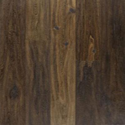Kahrs Artisan Collection Oak Earth Hardwood Flooring