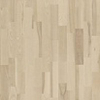 Kahrs Avanti Collection Ash Ceriale Hardwood Flooring