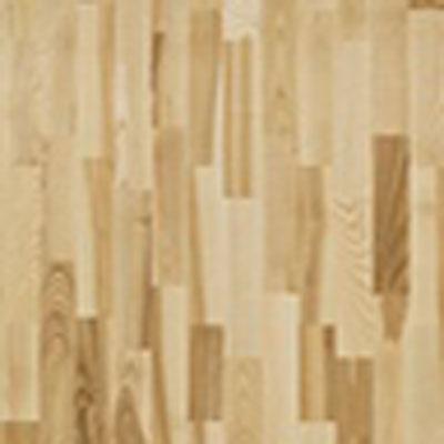 Kahrs Avanti Collection Ash Vaila Hardwood Flooring