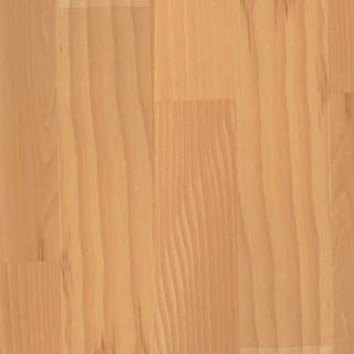 Kahrs Avanti Collection Beech Tiven Hardwood Flooring