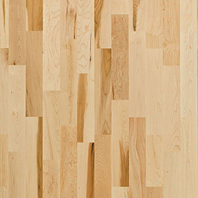Kahrs Avanti Collection European Maple Gotha Hardwood Flooring