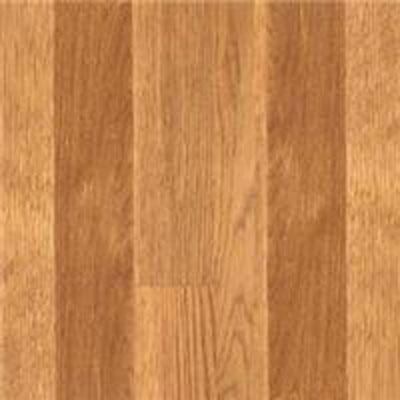 Kahrs Avanti Collection Oak Bisbee Hardwood Flooring