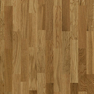 Kahrs Avanti Collection Oak Erve Hardwood Flooring