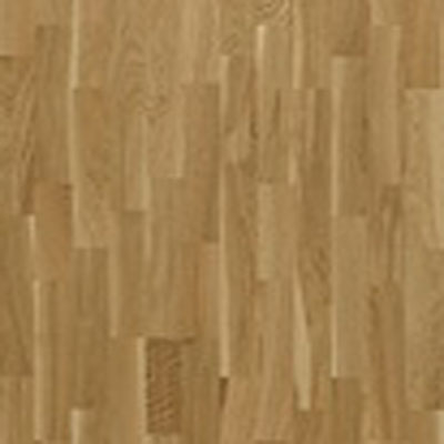 Kahrs Avanti Collection Oak Lecco Hardwood Flooring