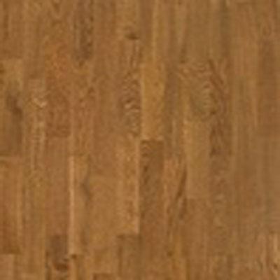 Kahrs Avanti Collection Oak Pima Hardwood Flooring