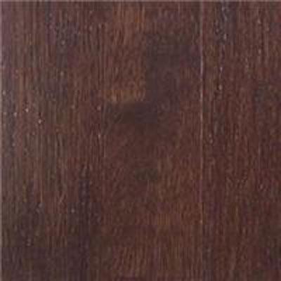 Kahrs Avanti Collection Oak Supai Hardwood Flooring
