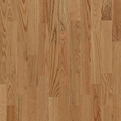 Kahrs Avanti Collection Red Oak Natural Hardwood Flooring