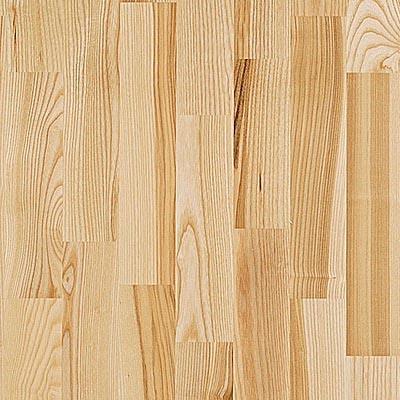 Kahrs Tres 3 Strip Ash Vaila (Sample) Hardwood Flooring
