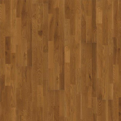Kahrs Tres 3 Strip Oak Bisbee (Sample) Hardwood Flooring