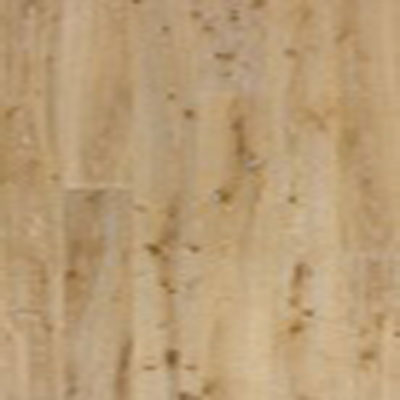Kahrs Bay Side Collection Oak Amatique Hardwood Flooring