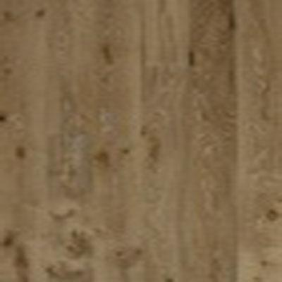Kahrs Bay Side Collection Oak Chesapeake Hardwood Flooring
