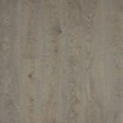 Kahrs Bay Side Collection Oak Fundy Hardwood Flooring