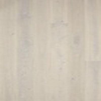 Kahrs Bay Side Collection Oak Hilo Hardwood Flooring