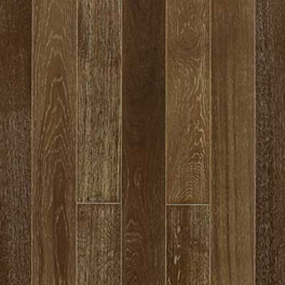 Kahrs Boardwalk Woodloc Oak Dover Shores (Sample)