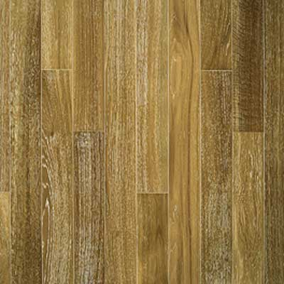 Kahrs Boardwalk Woodloc Oak Ipanema (Sample)