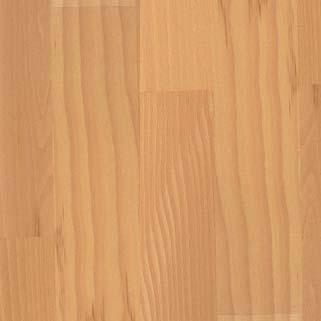 Kahrs Builder Collection Woodloc Beech Natural Hardwood Flooring