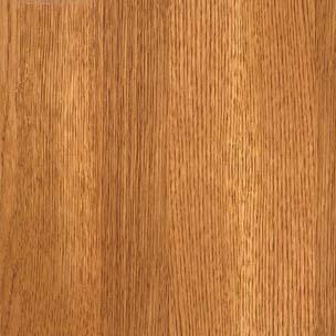 Kahrs Builder Collection Woodloc Oak Gunstock Hardwood Flooring
