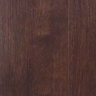 Kahrs Builder Collection Woodloc Oak Mocha (Sample)
