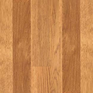 Kahrs Builder Collection Woodloc Oak Pecan Hardwood Flooring