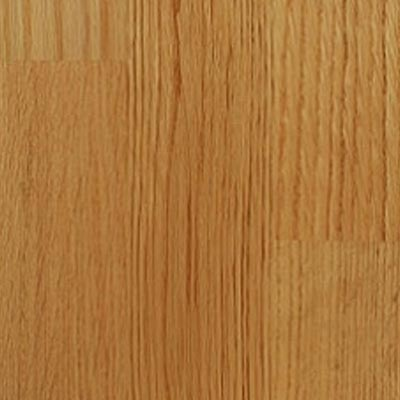 Kahrs Builder Collection Woodloc Red Oak Chicago (Sample)